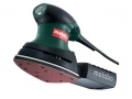 ponceuse metabo fms 200 intec