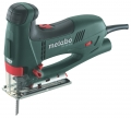 Scie sauteuse STE 90 SCS METABO