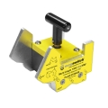 Etau magnétique Mag multi-angle mag-vise Magswitch 1000A