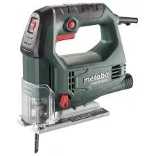 Scie sauteuse Quick STEB 65 - METABO