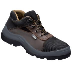 Chaussure de Sécurité Envio Pointure 44 d5Exx