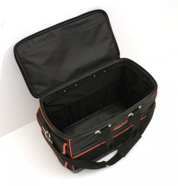 sac porte outils trousse outils trousse d 39 outillage. Black Bedroom Furniture Sets. Home Design Ideas
