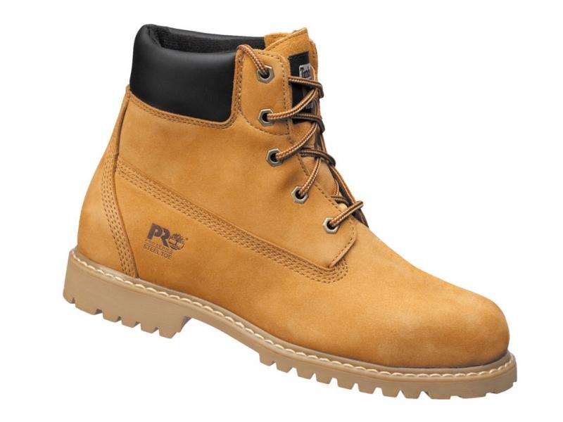 Chaussures de sécurité PRO Waterville Timberland Pro Pointure 40 pour femme