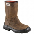 botte-protection-hiver