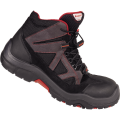 Chaussures Ascender Mid Taille 40 Honeywell