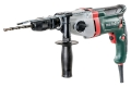 perceuse à percussion metabo 780-2 Top