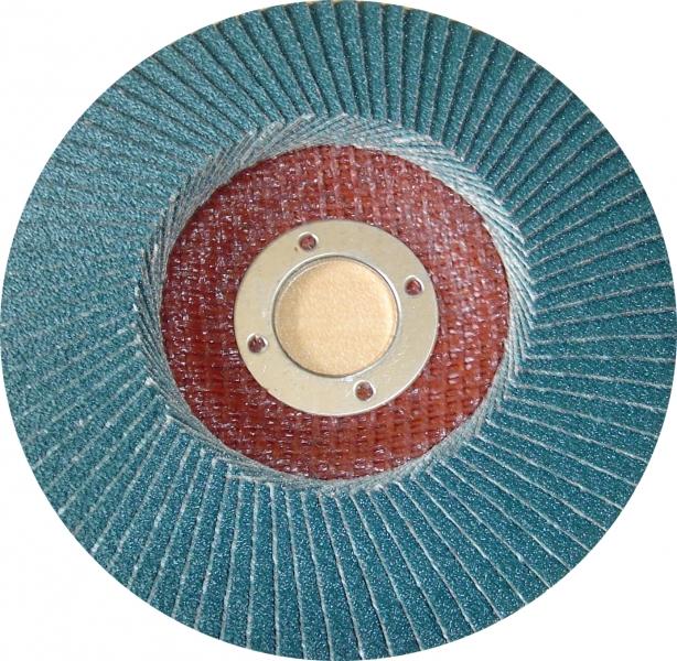 disque lamelles disque lamelle sea diametre 125mm. Black Bedroom Furniture Sets. Home Design Ideas