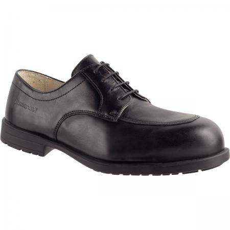 Chaussure de Sécurité Envio Pointure 45 Ok24g5UDY8