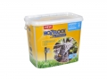 kit arrosage 10m2 hozelock