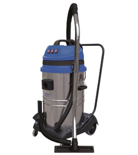 Vente aspirateur aspirateur souffleur broyeur tritoo for Aspirateur independant