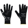 gants manutention fine polytril TOP