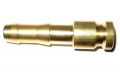 raccord-lor-male-acetylene-10-17mm.jpg