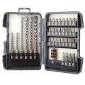 coffret-35-pcs-percage-vissage-booster-plus-108b-diager-beton.jpg