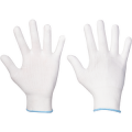 gants-manutention-fins-minutieux-honeywell-t7.png