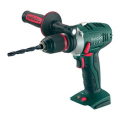 602145850-perceuse-visseuse-bs18ltx-metabo.jpg