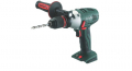 602148850-perceuse-percussion-metabo-puissante-promo.jpg