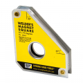 ms45-carres-magnetiques-stronghandtools.jpg