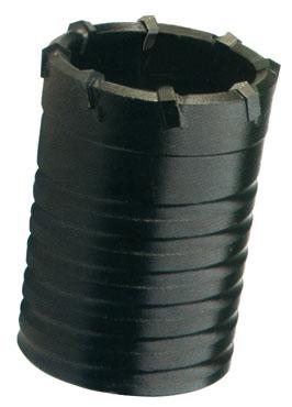 trepan couronne sds max diam tre 80 diager trepan couronne diager compatible perforateur pour. Black Bedroom Furniture Sets. Home Design Ideas