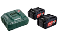 pack-chargeur-batteries-metabo.jpg