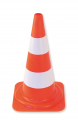 801050-cone-chantier-signalisation-orange-50cm.jpg