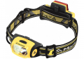 rechargeable-headlamp-including-accessories-ultimo-300-lm.jpg