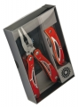 1set-multitool-mob-outillage-outiland-6202000000.jpg