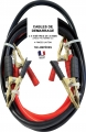 cable-de-demarrage-700a-4m_1.jpg
