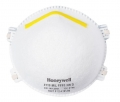 1005580_5110_hon_protection_respiratoire_jetable_honeywell_sperian_outiland.jpg