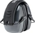 1010923_l2f_casque_anti_bruit_pliable_leightning_honeywell_outiland.jpg