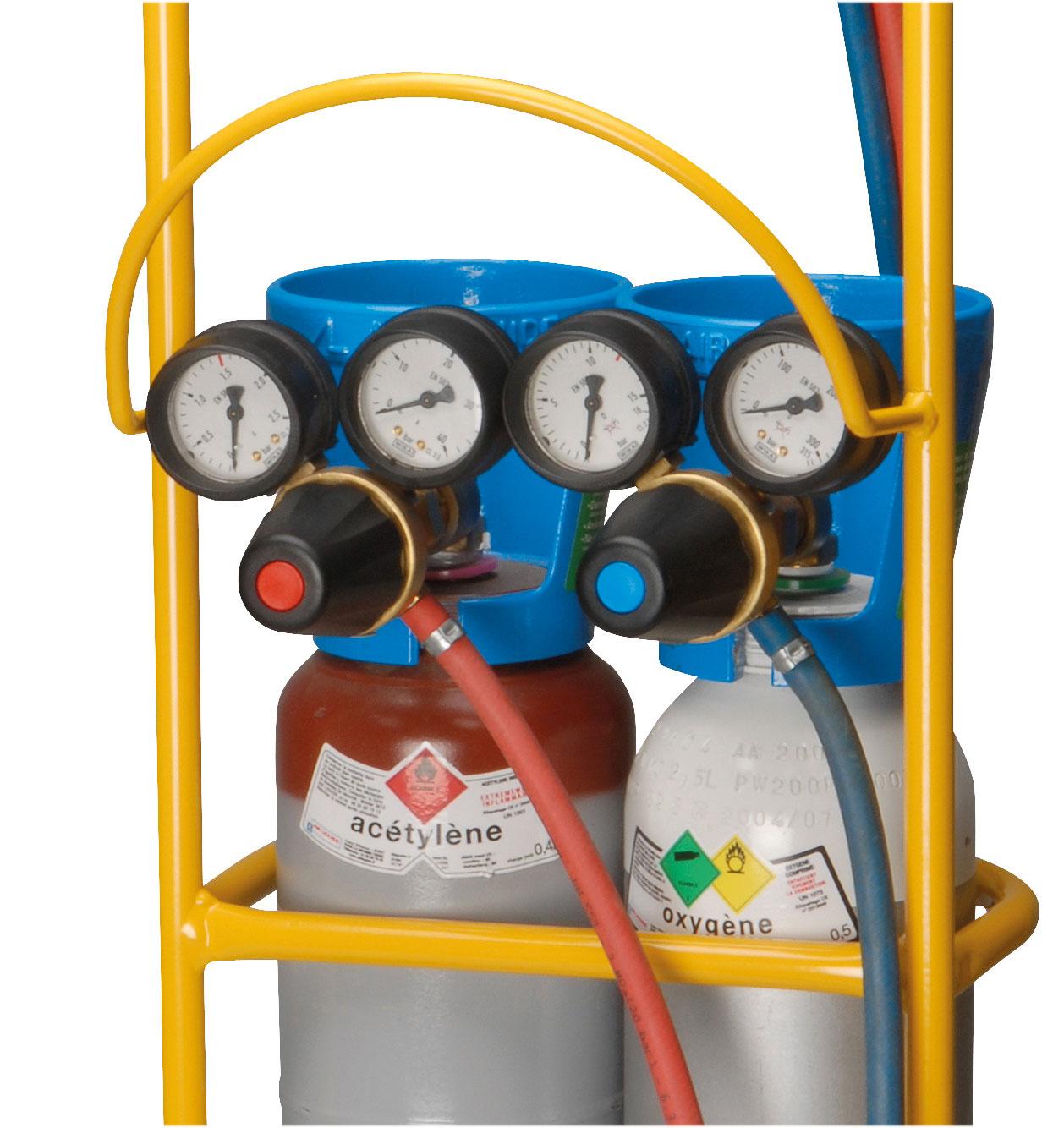 oxyflam 500 chalumeau oxyflam poste bi gaz chalumeau oxyflam poste oxyac 233 tyl 233 nique outiland